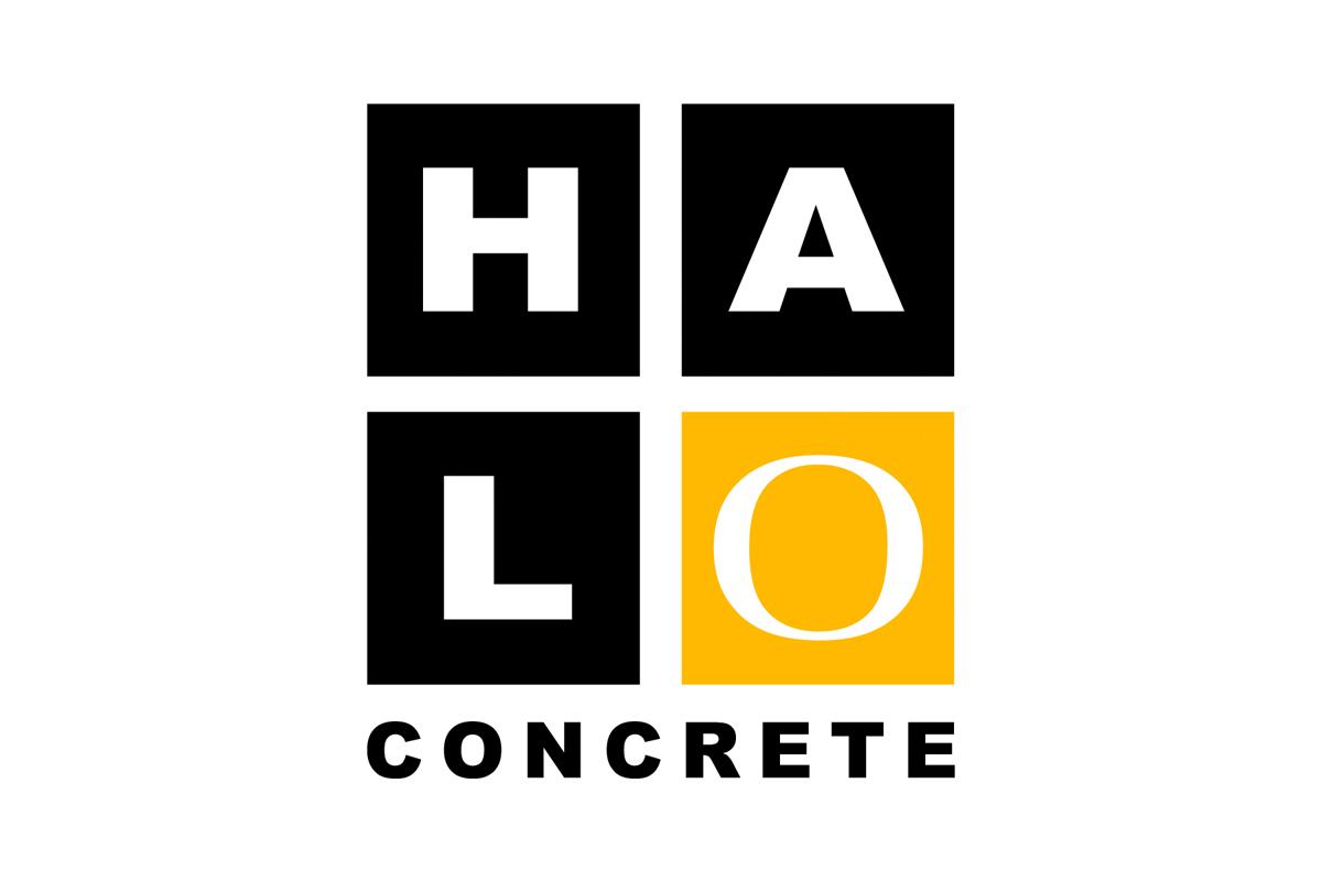 HALO Concrete – BILL CAYWOOD | Nashville Brand Strategy
