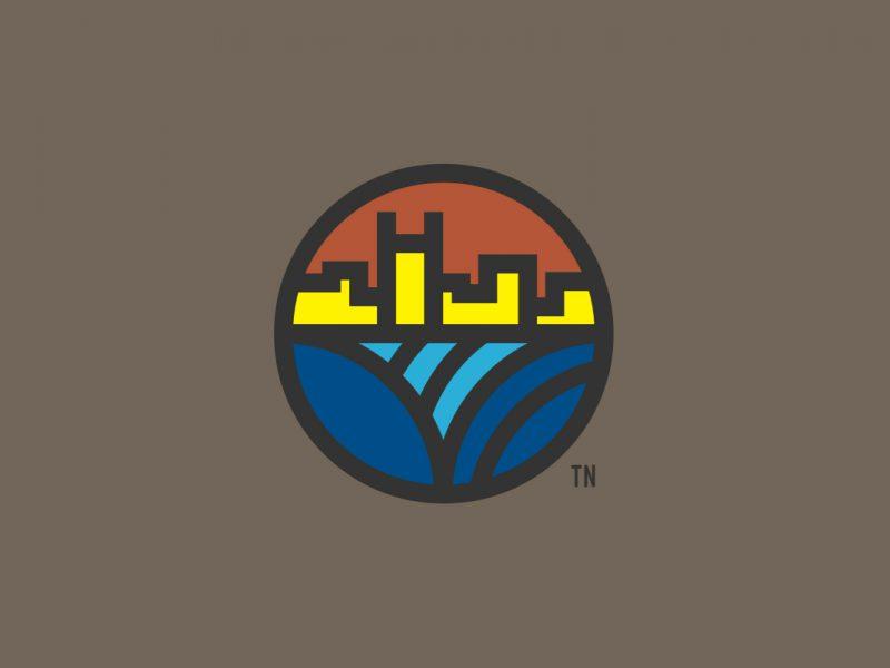 Bill Caywood Nashville Brand Strategy Nashville Graphic