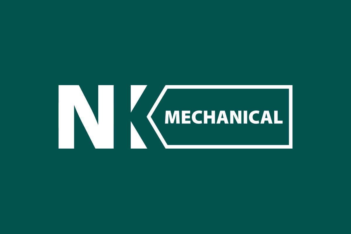 Nk Mechanical Bill Caywood Nashville Brand Strategy