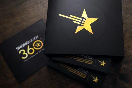 singing-success-packaging3