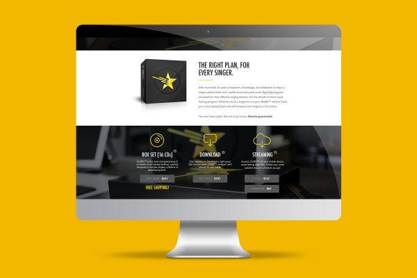 singing-success-website-design-nashville2