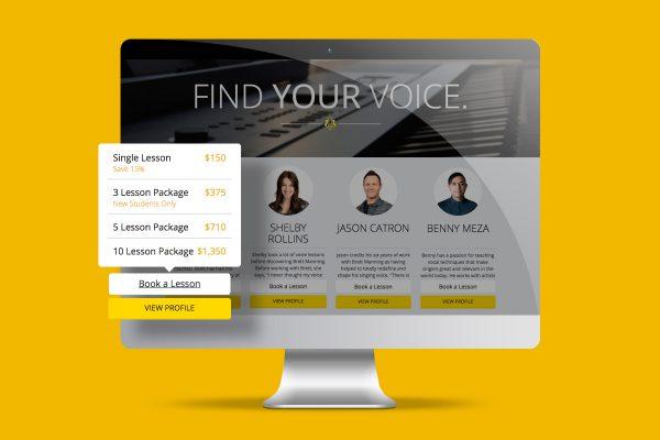singing-success-website-design-nashville3
