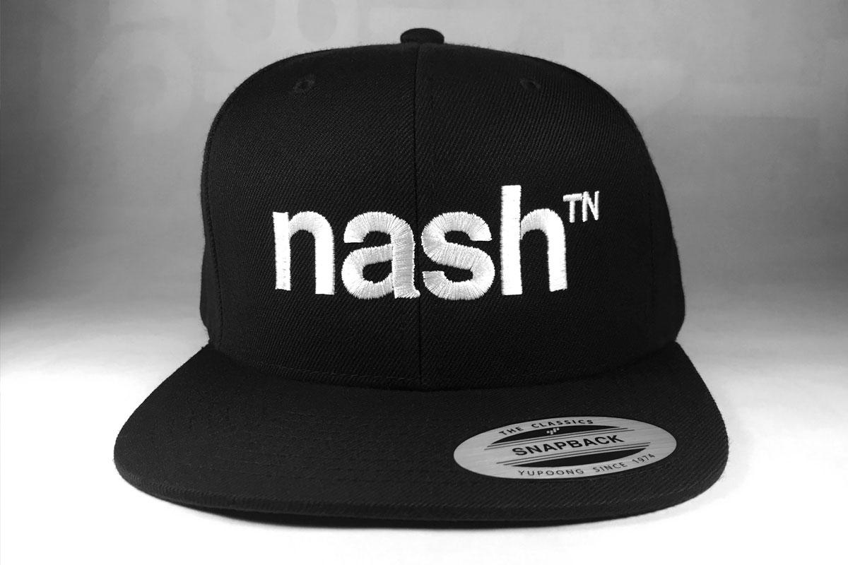 nashville-looks-good-on-you-nashtn-11