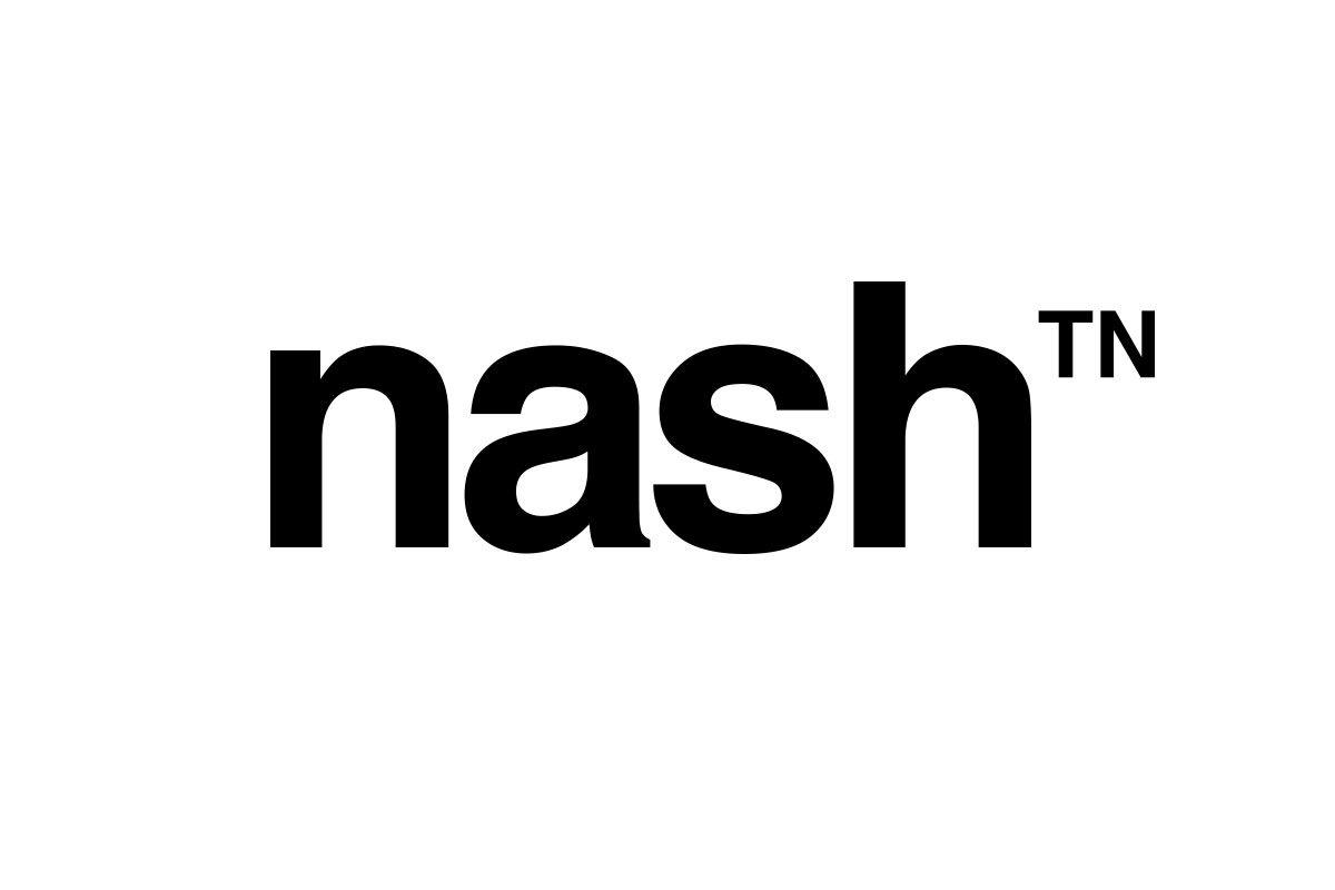 nashville-looks-good-on-you-nashtn-white