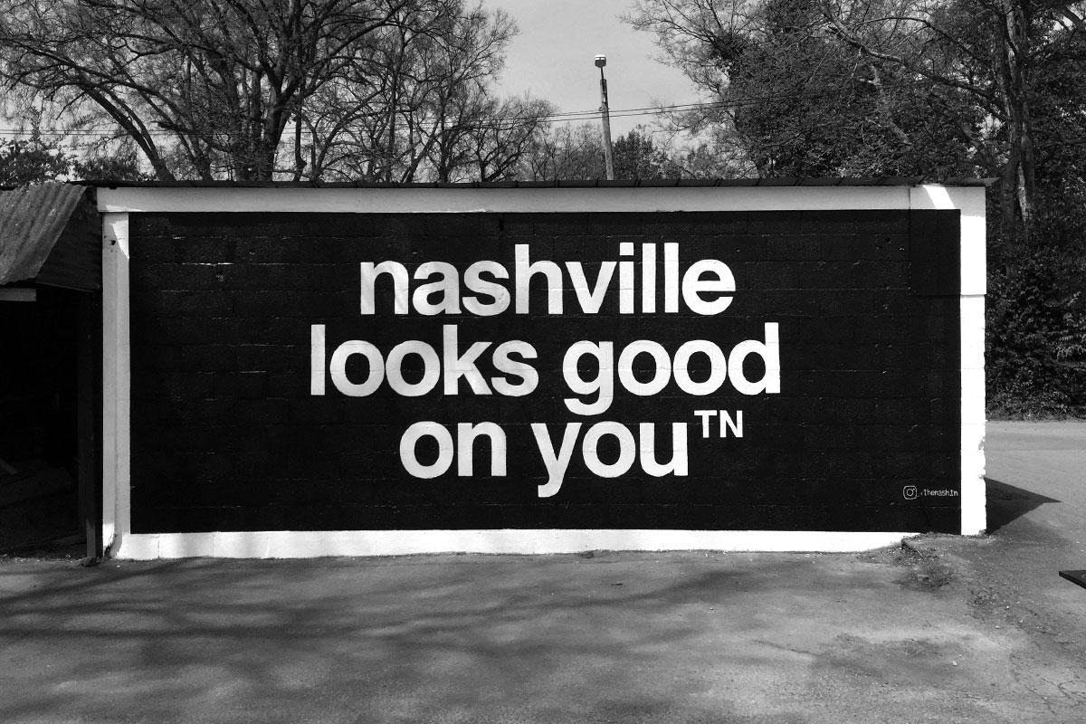 nashville-looks-good-on-you-nashtn
