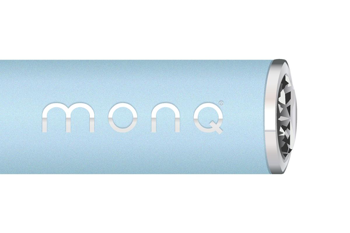 monq-close