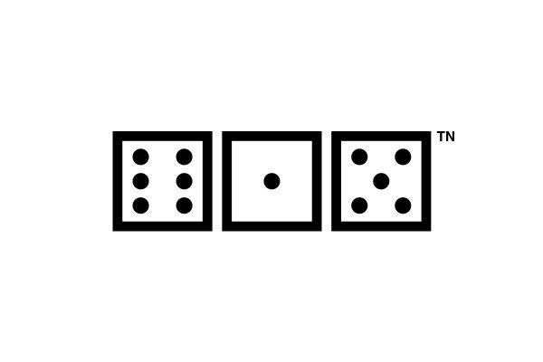 615-dice-logo