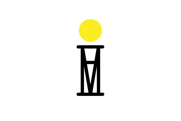 IMIA-mark-concept