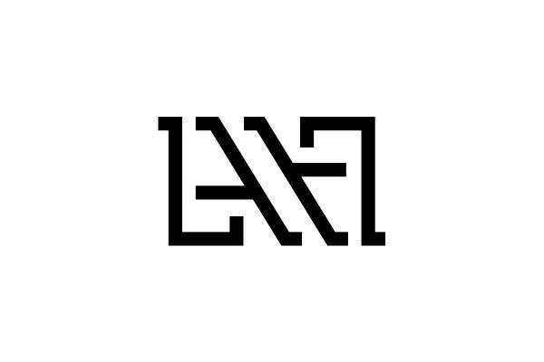LA17-ambigram