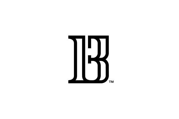 b13-logo