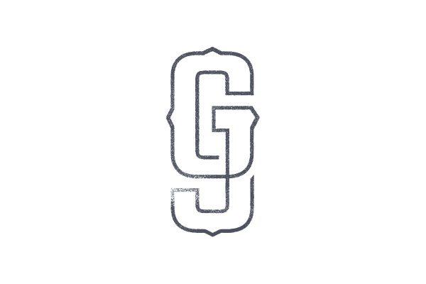 garrett-jacobs-gj-logo