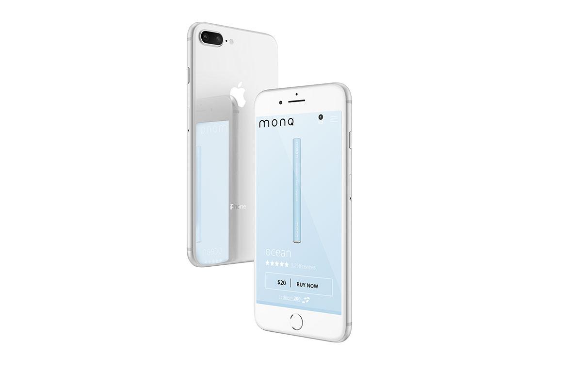 monq-mobile