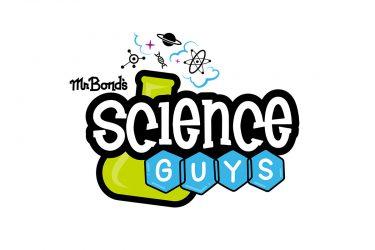 science-guys-logo