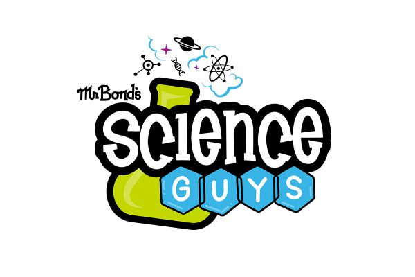 science-guys-logo