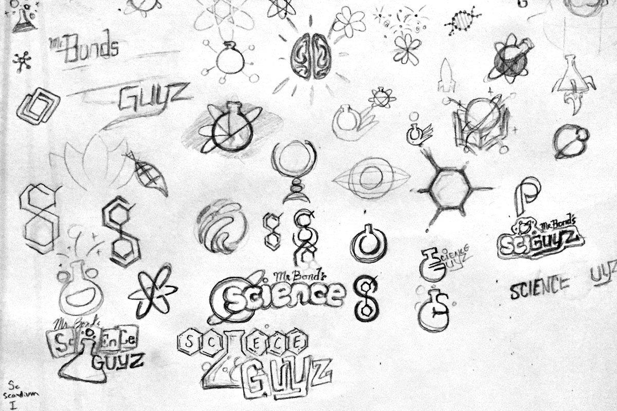 science-guys-sketches