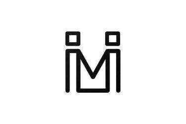 IMIA-mark-bw
