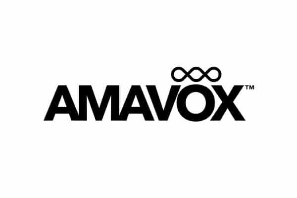 amavox-logo-alt