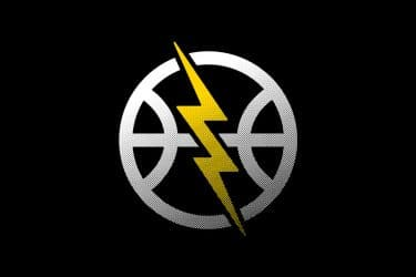 basketball-bolt-logo