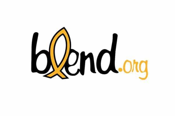 blend-logo-icthus