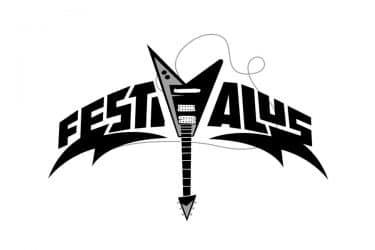 festivalus-logo-bw