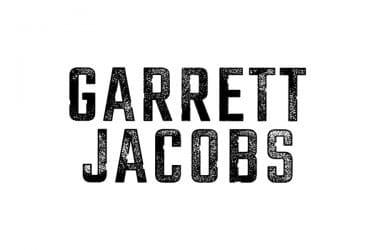 garrett-jacobs-logo-name