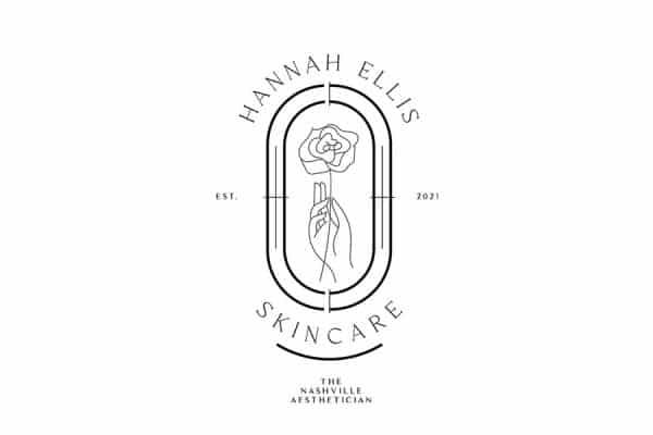 hannah-ellis-skincare-logo-bw