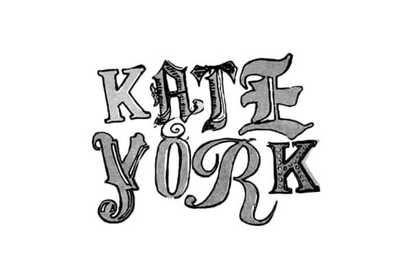 kate-york-logo