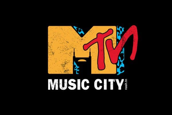 mtv-mtn-music-city-TN-logo