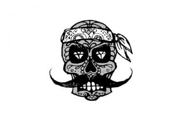 muchachos-sugar-skull-logo