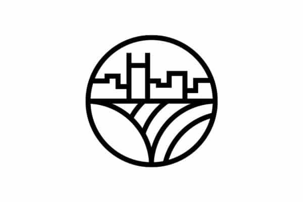 nashville-gifts-logo-skyline