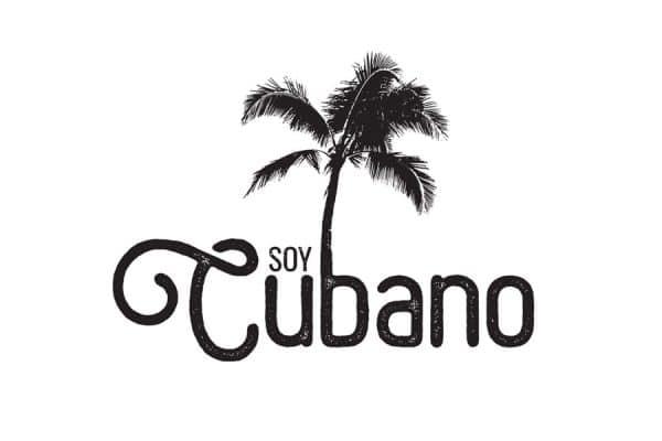 soy-cubano-logo-black