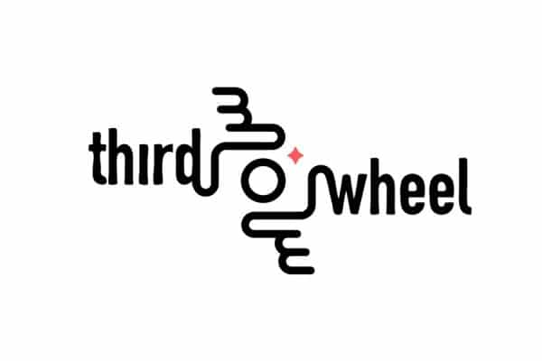 third-wheel-photos-logo2