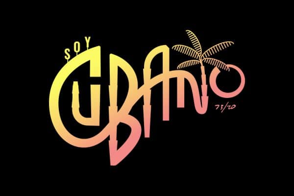 eat soy cubano